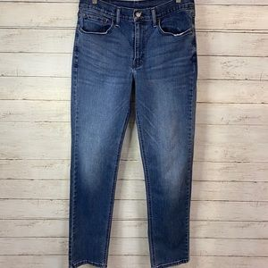 Levi's Athletic Taper 541 Jeans
